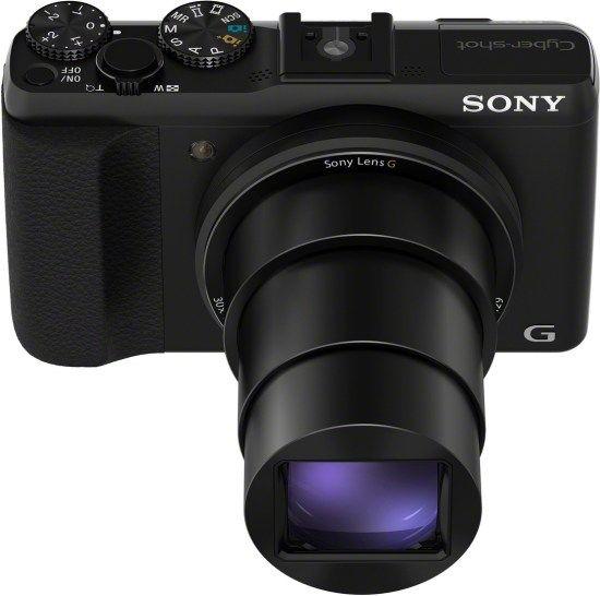 Sony_Cyber-shot_DSC-HX50V_