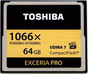 Toshiba_Exceria_Pro_CF_64GB