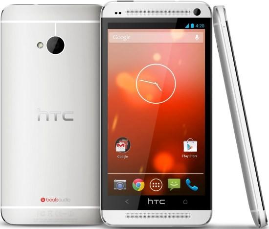 HTC_One_Google_edition