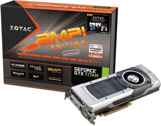 Zotac_GeForce_GTX_Titan_AMP_Edition