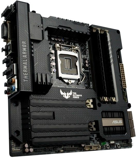 Asus_Gryphon_Z87