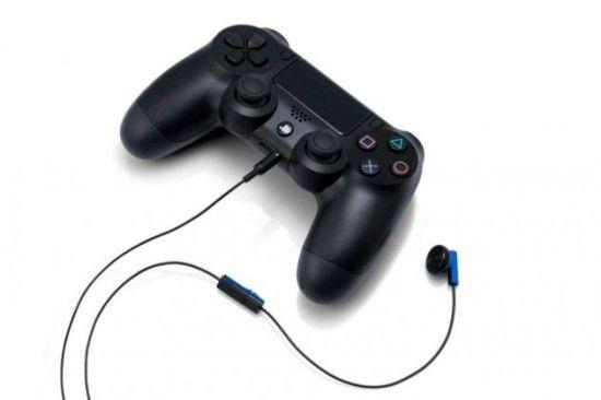 Prezentare-E3-noul-Sony-PS-4-3-630x420