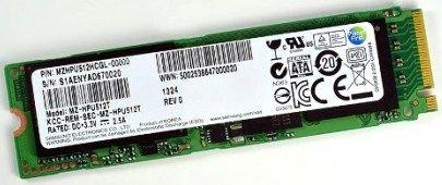 Samsung_XP941_SSD