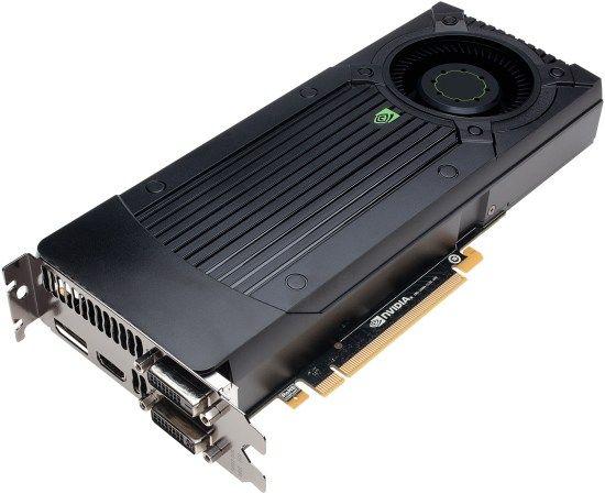 nVidia_GeForce_GTX_760