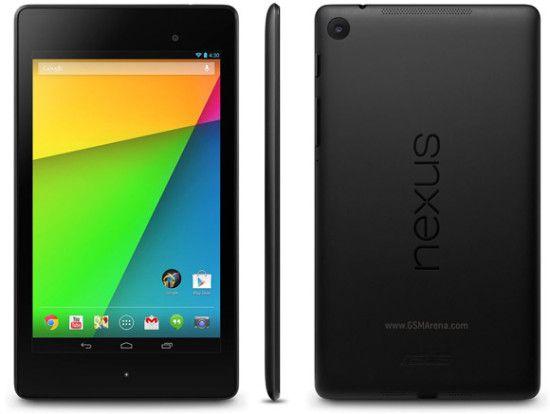 Noul-Google-Nexus-7
