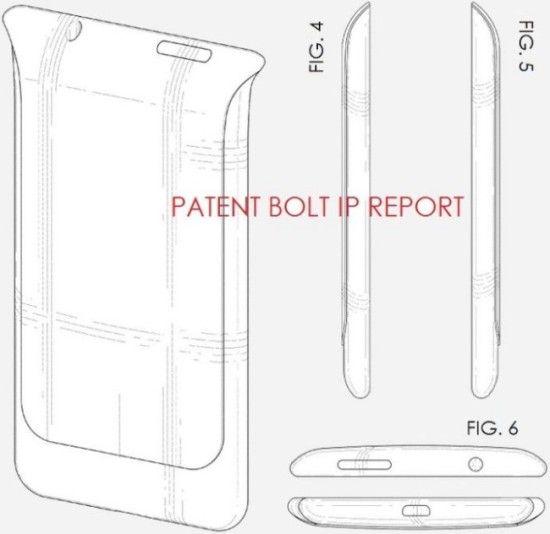 Samsung PadFone