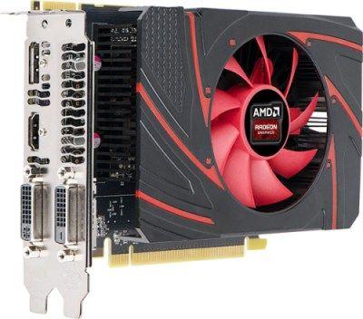 AMD_Radeon_R9_260X