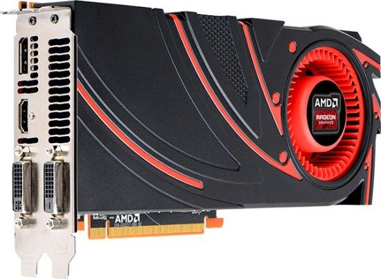 AMD_Radeon_R9_270X
