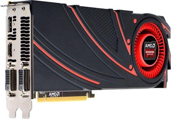 AMD_Radeon_R9_280X