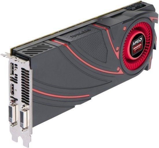 AMD_Radeon_R9_290X
