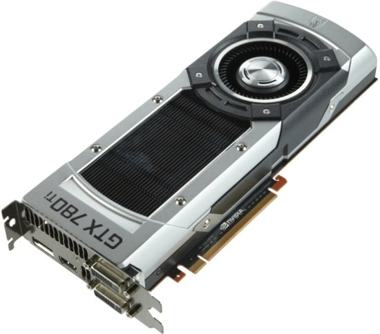 nVidia_GeForce_GTX_780_Ti
