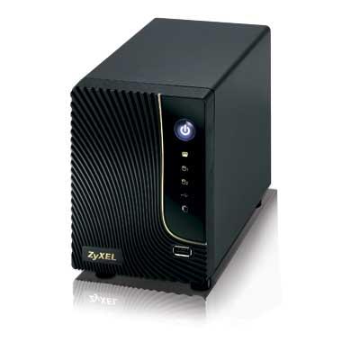 zyxel-nsa-320