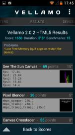 Screenshot_2013-11-15-17-45-48