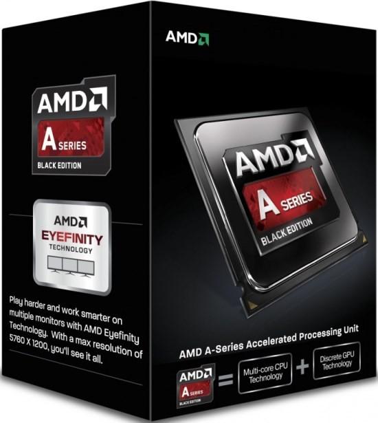 AMD_Kaveri_A10-7850K