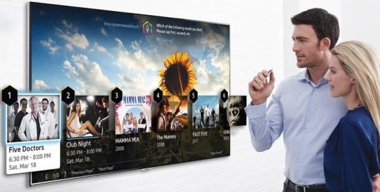 Samsung_SmartTV_voice_gestures