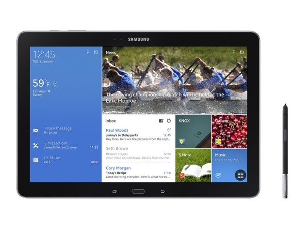 samsung-galaxy-notepro-ces-launch-635