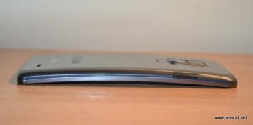 LG G Flex - 2