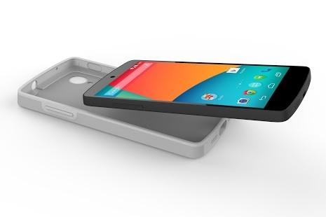 Nexus-5-bumber-case