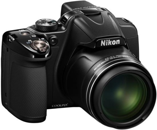 Nikon_CoolPix_P530