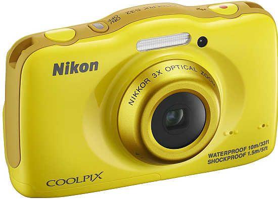 Nikon_CoolPix_S32