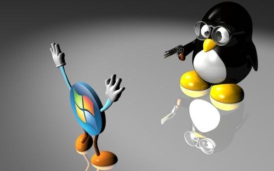 linux-vs-windows1
