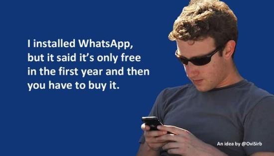 whatsapp-zuck