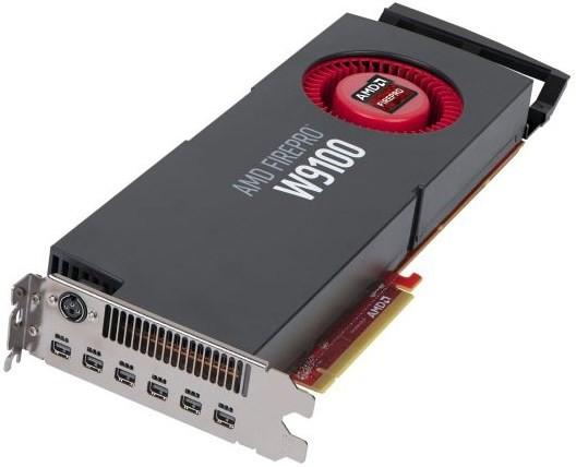 AMD_FirePro_W9100