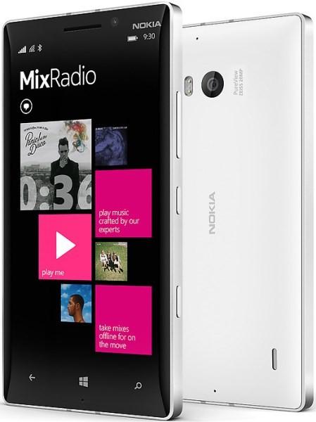 Nokia_Lumia_930