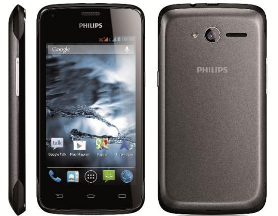 Philips_W3568
