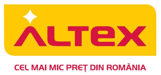 Black Friday 2017 la Altex si MediaGalaxy: catalog de reduceri, incepe joi