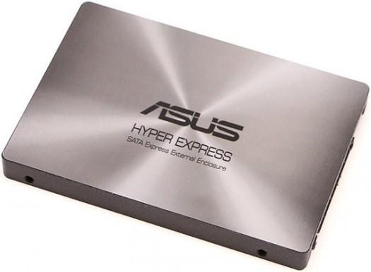 Asus_HyperExpress