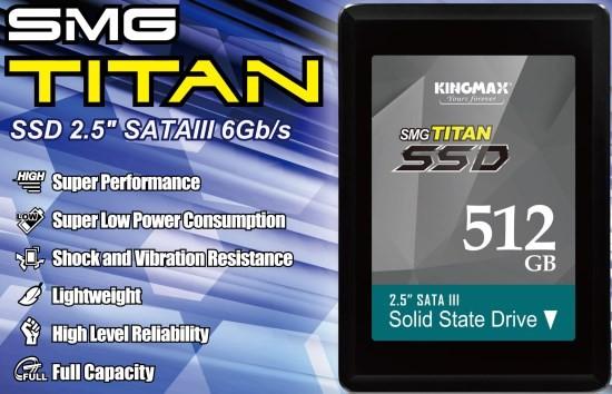 Kingmax_SMG_Titan_512GB