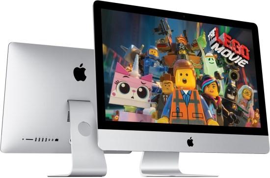 Apple_iMac_21.5