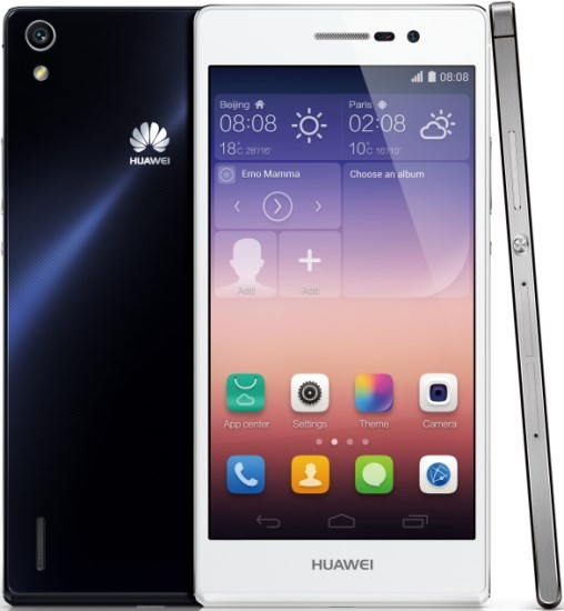 Huawei_Ascend_P7
