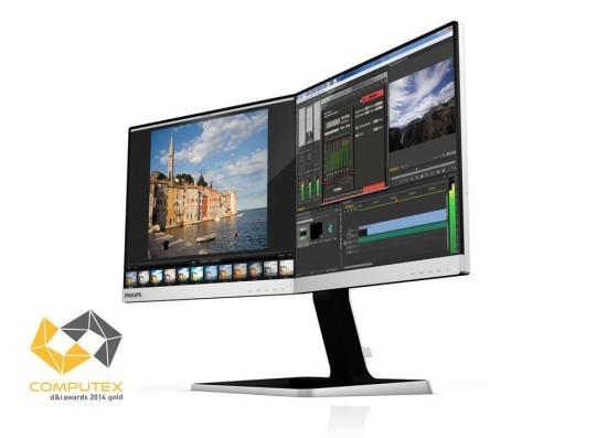 philips-monitor-computex