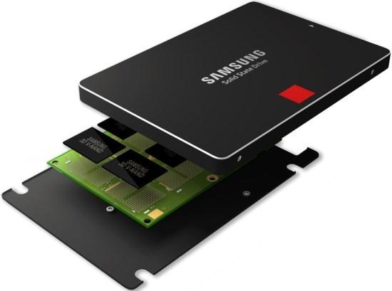 Samsung_850_Pro_SSD