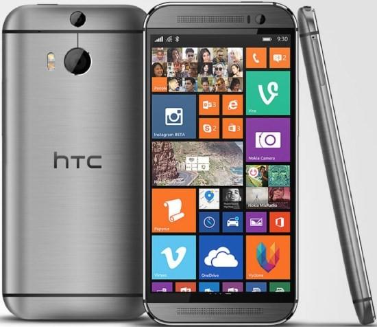 Windows Phone a fost declarat mort