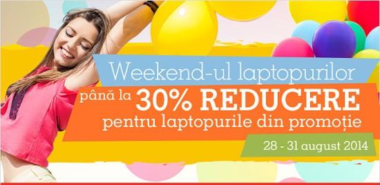 emag-weekend-laptopuri