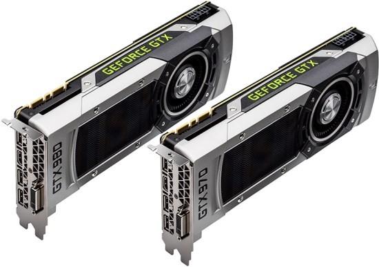 nVidia_GeForce_GTX_980_GTX_970