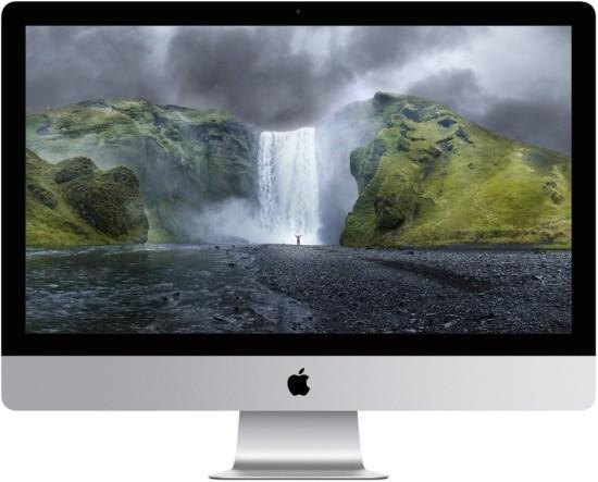 Apple_iMac_27_Retina