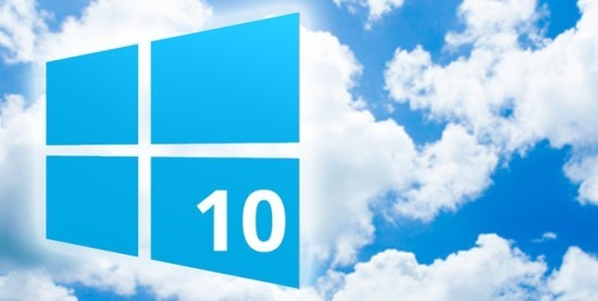 Windows-10-Preview-Allegedly-Acting-as-a-Keylogger-Keeping-Track-of-Every-Click-461018-2