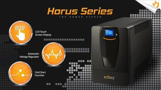 RPC_nJoy_Horus_UPS