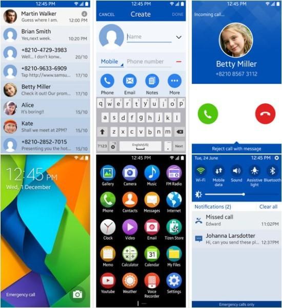 Samsung_TizenOS_2_3