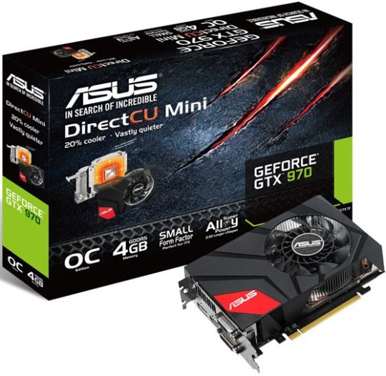 Asus_GTX970-DCMOC-4GD5