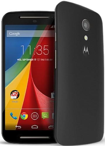 Motorola_Moto_G_2