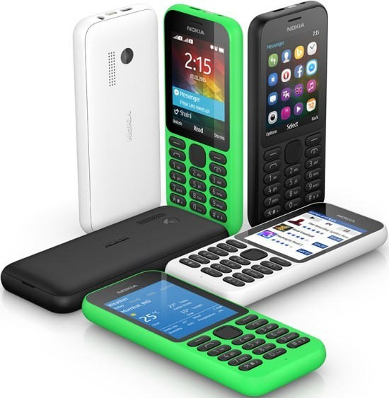 Nokia_215