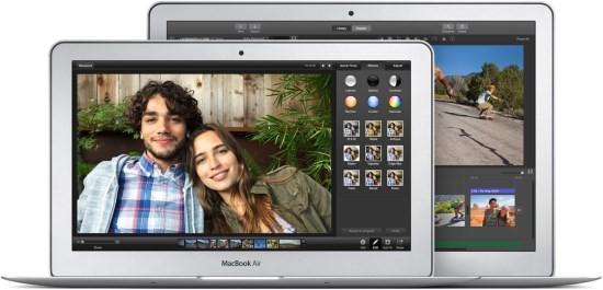 Apple_MacBook_Air_6