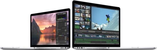 Apple_MacBook_Pro_8