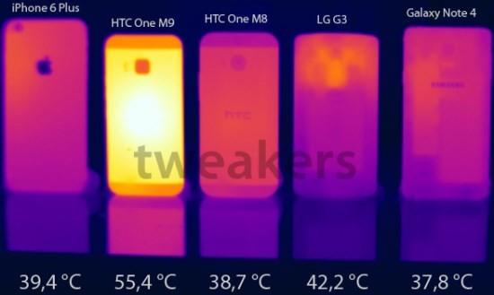 HTC_One_M9_overheat