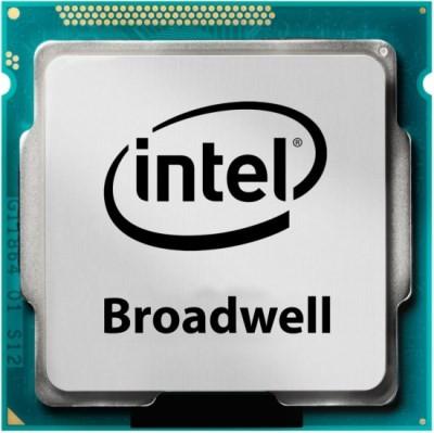 Intel_Broadwell_chip